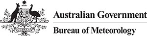 Australian Government. Bureau of Meteorology